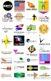 design logo free online software logo maker software free download