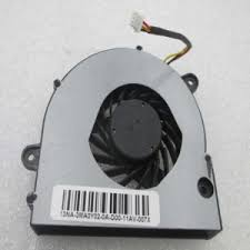105 3 the fan online buy laptop fan online in india at lowest price page 3 of 27