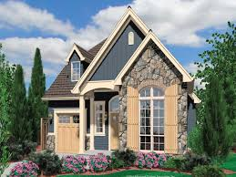cottage building plans modern small country cottage house plans at home creative home