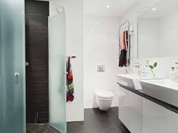 Bathroom Decor Ideas Pinterest Fine Apartment Bathroom Ideas Pinterest Reveal M For Decorating