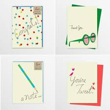 greeting card companies top greeting card companies greeting card companies 28 images list