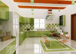 kitchen island feet kitchen portfolio of sameer p a interior architecture designer