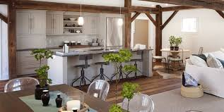100 small kitchen design houzz bathroom tasty kitchen