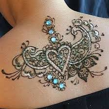 427 best tatus images on pinterest piercing tattoo small pretty
