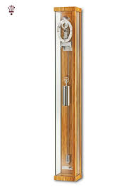 mapleton bespoke modern wall clock for sale uk u2013 clock world online