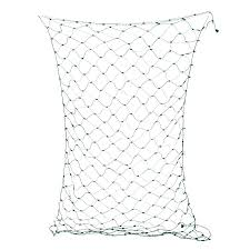 shop net lights at lowes