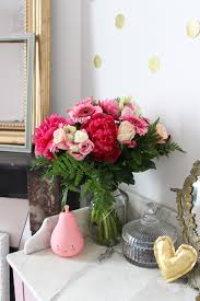Fleurs Pour Fete Des Meres Un Bouquet Interflora Pour La Fête Des Mères Tiboudnez