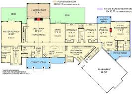 homes with inlaw apartments house plans with inlaw suite luxury 20 lovely home plans with inlaw