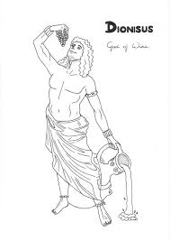 842 best greek mythology images on pinterest drawings coloring