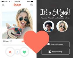 tinder apk file tinder for pc playstore downloads