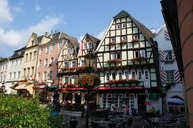 Seminaris Bad Honnef Hotel Burgklause Linz Am Rhein Germany Booking Com