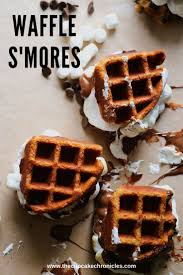 Classic by Best 25 Classic Waffle Recipe Ideas Only On Pinterest Waffle