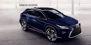 used lexus rx 350 dubai 2017 lexus rx 350 price and specifications http newautocarhq