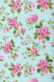 808 best print inspiration2 images on pinterest floral patterns