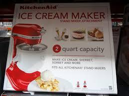 black friday deals kitchenaid mixer kitchen costco mixer kitchenaid mixer costco costco