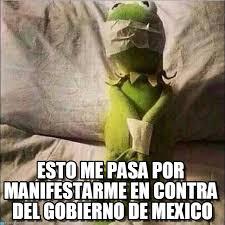 Funny Memes In Spanish - memes de lalo kermit the frog meme on memegen