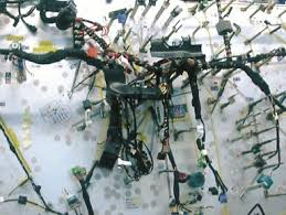 wire splicing u0026 termination telsonic ultrasonics