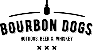 whiskey glass svg bourbon dogs
