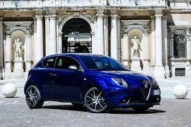 alfa romeo mito 1 3 jtdm 2 review car review rac drive