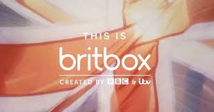 britbox subscription the british version of netflix is officially available in canada