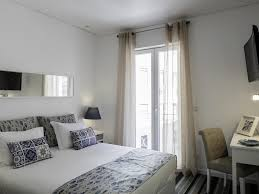 chambre hote lisbonne marino lisboa boutique hotel chambres d hôtes lisbonne