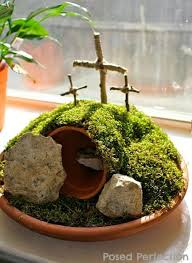 Easter Home Decorating Ideas Best 25 Easter Decor Ideas On Pinterest Diy Easter Decorations