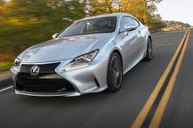 lexus is 200t colors the 2017 lexus rc is a luxury sports coupe with a bold design