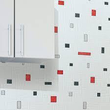 papier peint vinyl cuisine peindre sur papier vinyl 10 papier peint vinyle tr232s
