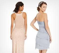 dresses to wear to a wedding reception what to wear to a wedding reception wedding dress code macy s