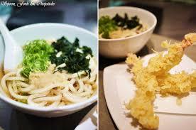 poign馥 d armoire de cuisine spoon fork chopsticks july 2011