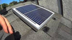 Solar Panel Curtains Blinds Solar Windowinds Amazing Roller Curtains Diy Unique Ideas