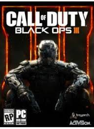 g2a black friday best 20 black ops 3 price ideas on pinterest c ops guns and