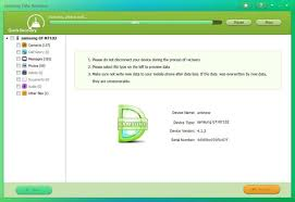 format factory yukle boxca samsung data recovery download