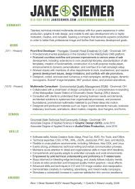 modern resume template free documentary video video editor freelance contractor resume sles resumes