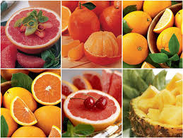 monthly fruit club fruit of the month pittman davis