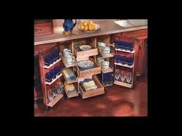100 lazy susan organizer for kitchen cabinets colors amazon com interdesign kitchen lazy top 100 hermosos y novedosos organizadores para el hogar youtube