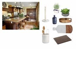 adorable 10 home design advice inspiration of interior design