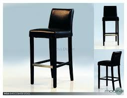 bar stool bench counter height bar stool bench at a bar stools