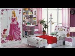 chambres pour filles chambre a coucher fille