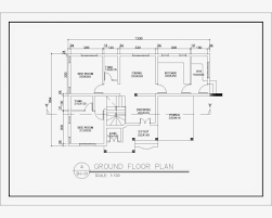 5 bedroom house plans australia two storey design with floor plan