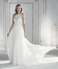 la sposa wedding dresses la sposa wedding dress weddingland barcelona