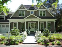 34 best curb appeal images on pinterest nantucket style homes