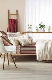 Dragonfly Comforter Nordstrom At Home Bedding Sets U0026 Bedding Collections Nordstrom