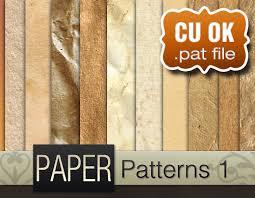 pattern newspaper photoshop photoshop patterns the ultimate collection smashing magazine