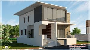 home exterior visualizer software indian modern house design ideas