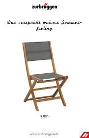 Esszimmertisch Zurbr Gen 57 Best Produktempfehlung Images On Pinterest Folding Chair Abs