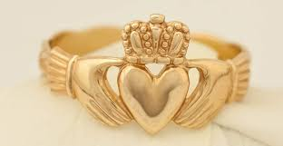 the claddagh ring the claddagh ring overseas legend fact the rise of an icon