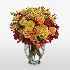 send flowers internationally americans send flowers internationally more than any other country