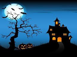18 best halloween images on pinterest halloween vector vector