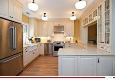 kitchen contractors island kitchen remodeling ideas kitchen remodeling